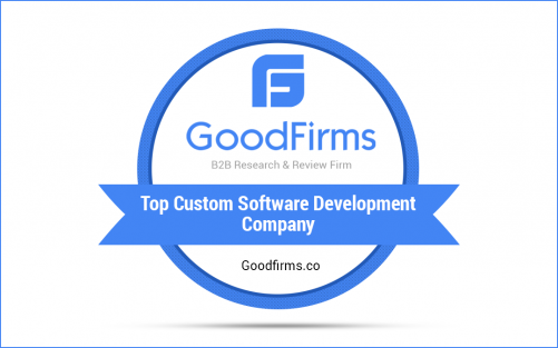goodfirms clavax_