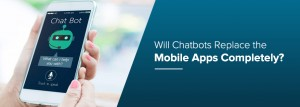 chatbot-solutions