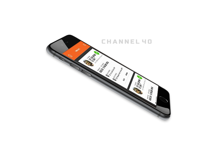channel40