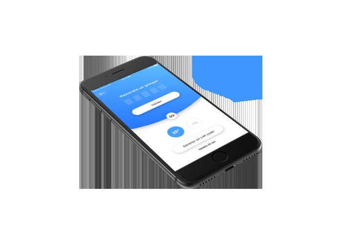 skitely