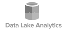 datalake_analytics
