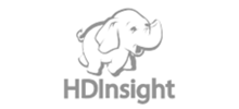 hd_insight