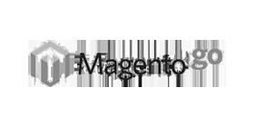 magentogo